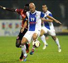 Liga Malaysia Ubah Aturan Pemain Asing