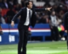 Emery delighted with 'difficult' PSG win