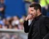 Simeone, listo para dar el salto a Inter