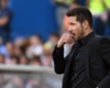 Simeone no descarta a Inter