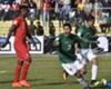 Bolivia pierde a Wayar para enfrentar a Brasil y Ecuador