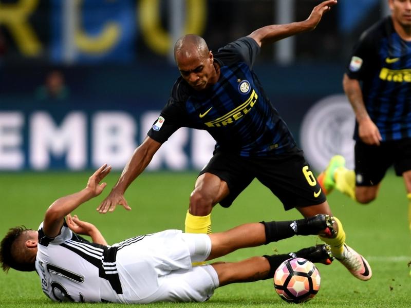 Joao Mario lancia l'Inter: Possiamo giocarci lo Scudetto