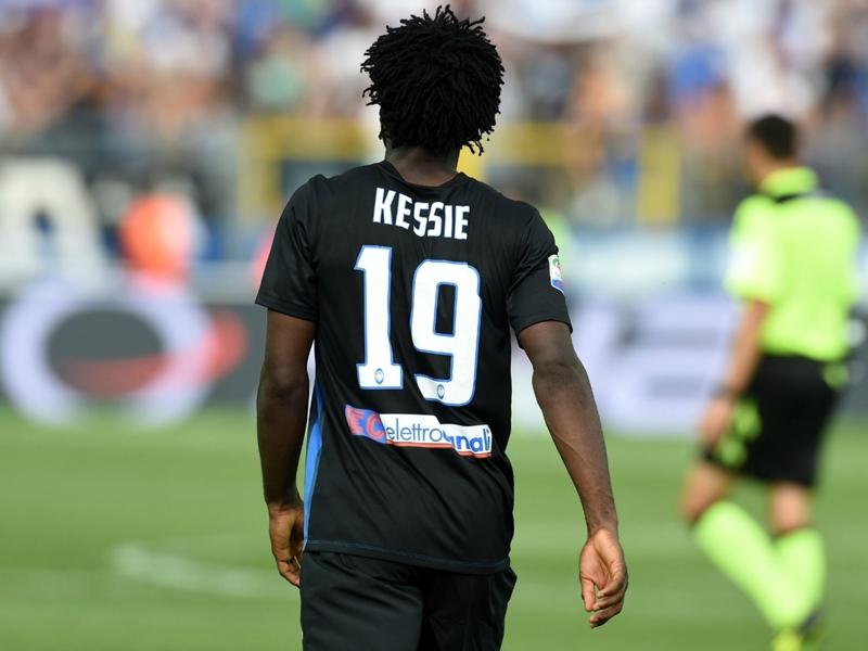 Calciomercato Milan, è fatta per Kessié: 28M all'Atalanta