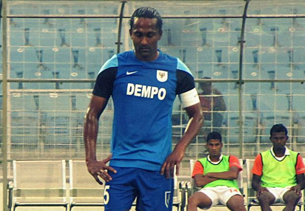 I-League and ISL can co-exist, believes Miranda