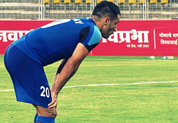 Mohammedan move to Court against AIFF