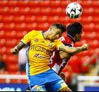 ARNOLD: Tigres pass Chivas test, now must keep stamina