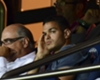 Ben Arfa receives PSG backing