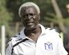 'Bobby' Ogolla: Gor Mahia will not go past Esperance of Tunisia
