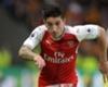 Hindari Godaan Barcelona, Arsenal Segera Perpanjang Kontrak Bellerin
