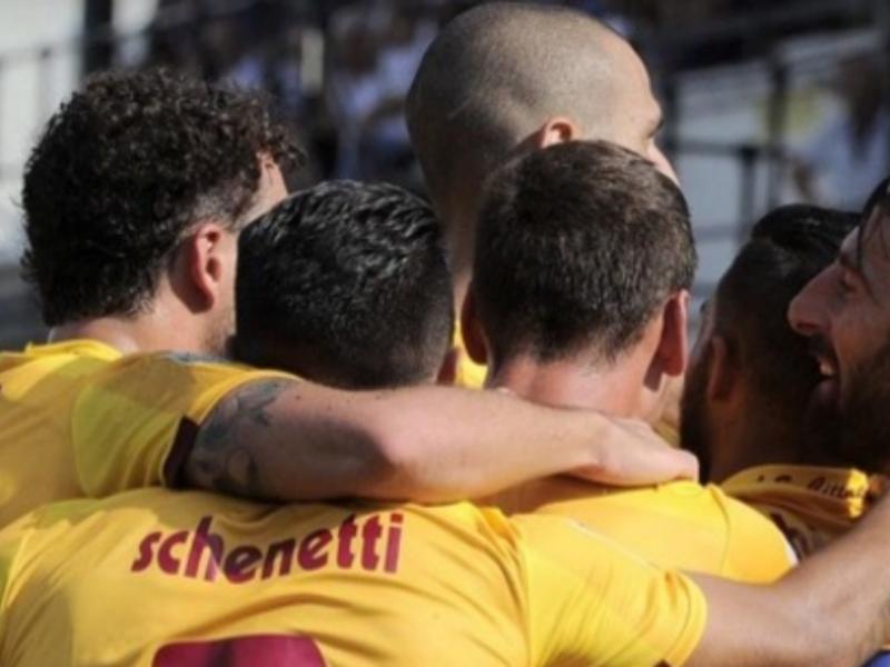 LIVE: Tutta la Serie B in diretta