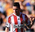 Match Report: Sunderland 2-0 Betis
