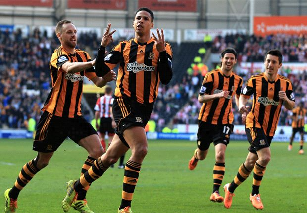 FA Cup Preview: Hull City - Sheffield United
