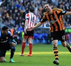 Forest confirm Fryatt capture