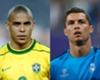 ¿Team Ronaldo o Team Cristiano?