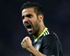 Montella not interested in Fabregas