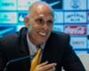 Constantine snubs CR7 in FIFA PoTY vote