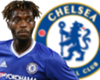 WATCH: Who is Chelsea's Chalobah?