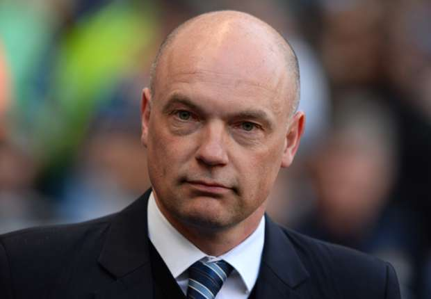 Rosler revels in Wigan's success over Manchester City
