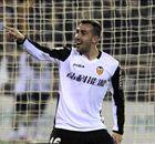 Amistoso: Valencia 2-2 Alianza Lima