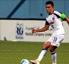 Bengaluru grab crucial away goal at JDT