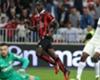 Lacazette, Cavani e Balotelli: gli attaccanti più efficaci sono in Ligue 1