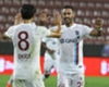 Trabzonspor ZTK 09212016