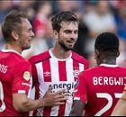 EN VIVO: Heerenveen 0-0 PSV