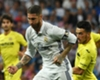 WATCH: Ramos pays the penalty - La Liga in 5