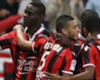 Balotelli: I'll fly helicopter over Nice