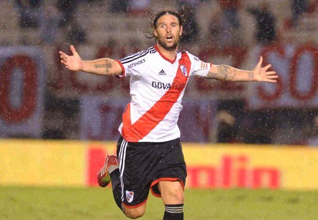 El Cavegol metió el gol que le dio los tres puntos al Millo
