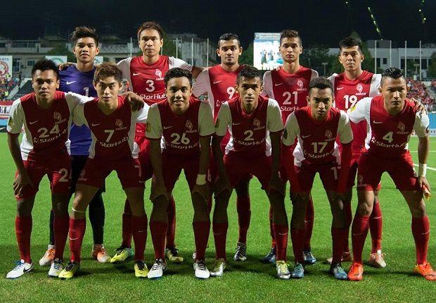 LionsXII bid to snap winless streak against PKNS