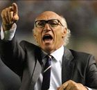 From Ligue 1 to superstardom: Bianchi