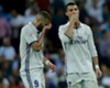 Zidane: Madrid must be clinical