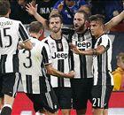 VIDEO - 5ª giornata Serie A: gli highlights