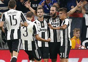Scommesse Champions League: quote e pronostico di Dinamo Zagabria-Juventus