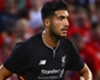 Emre Can: I have to start from zero and prove myself at Liverpool again