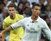 WATCH: Ronaldo schools Odegaard