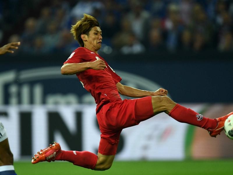 Bundesliga, 5ª giornata - Vincono Bayern e Dortmund, Schalke a picco