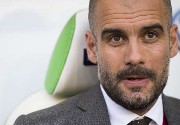 Arsenal will win if we let them have the ball, warns Guardiola