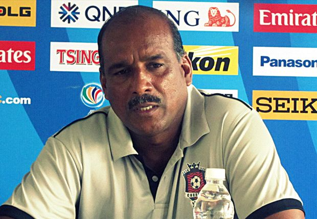 Dias: We have suffered a big defeat against Bengaluru