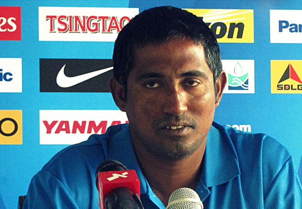 Anil: We are short on match fitness