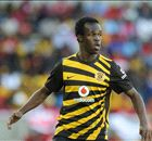 GALLERY: Chiefs' exports to Europe since '96