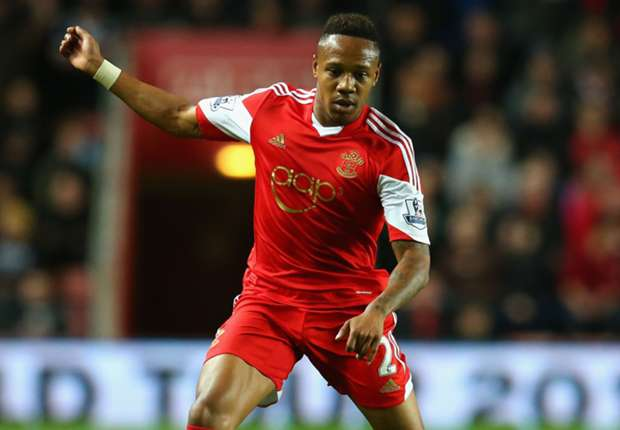 Clyne backs former club Crystal Palace to survive