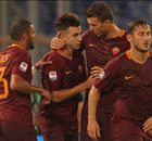 PREVIEW: Torino - AS Roma