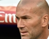 Zidane: Barca worse without Messi