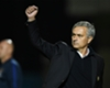 Mou: I don't care about CFC welcome