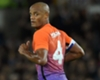 Clichy updates on Kompany injury