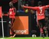 Rennes-OM 3-2, le résumé du match