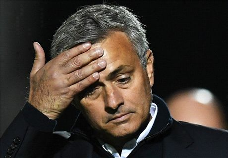 Man Utd fixtures a 'poisoned gift'