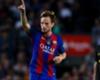 Modric wollte Barca-Star zu Real locken